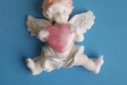 2. Ангелочек (7см)